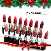 qoo10 mac lipstick cosmetics