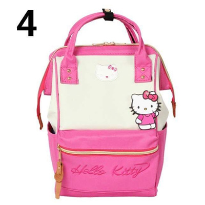 7daec3a895eb Buy 2017 JAPAN ANELLO NEW ITEMS!!! HELLO KITTY SERIES! HIGH QUALITY ...