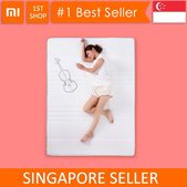 💖LOCAL SELLER💖[Xiaomi 8H Mattress M1] The best mattress for now - 1stshop sell Xiaomi scooter la