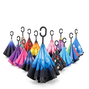 e3fa077aa56c Qoo10 - Rain Coat / Umbrella Items on sale : (Q·Ranking):Malaysia ...