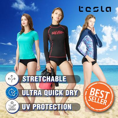 2c27b48d04 Qoo10 - Swimwear/Trunks Items on sale : (Q·Ranking):Singapore No 1 shopping  site