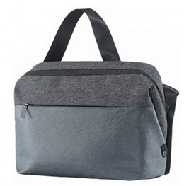 XIAOMI 90 Point Urban Simple Lifestyle Messenger Bag