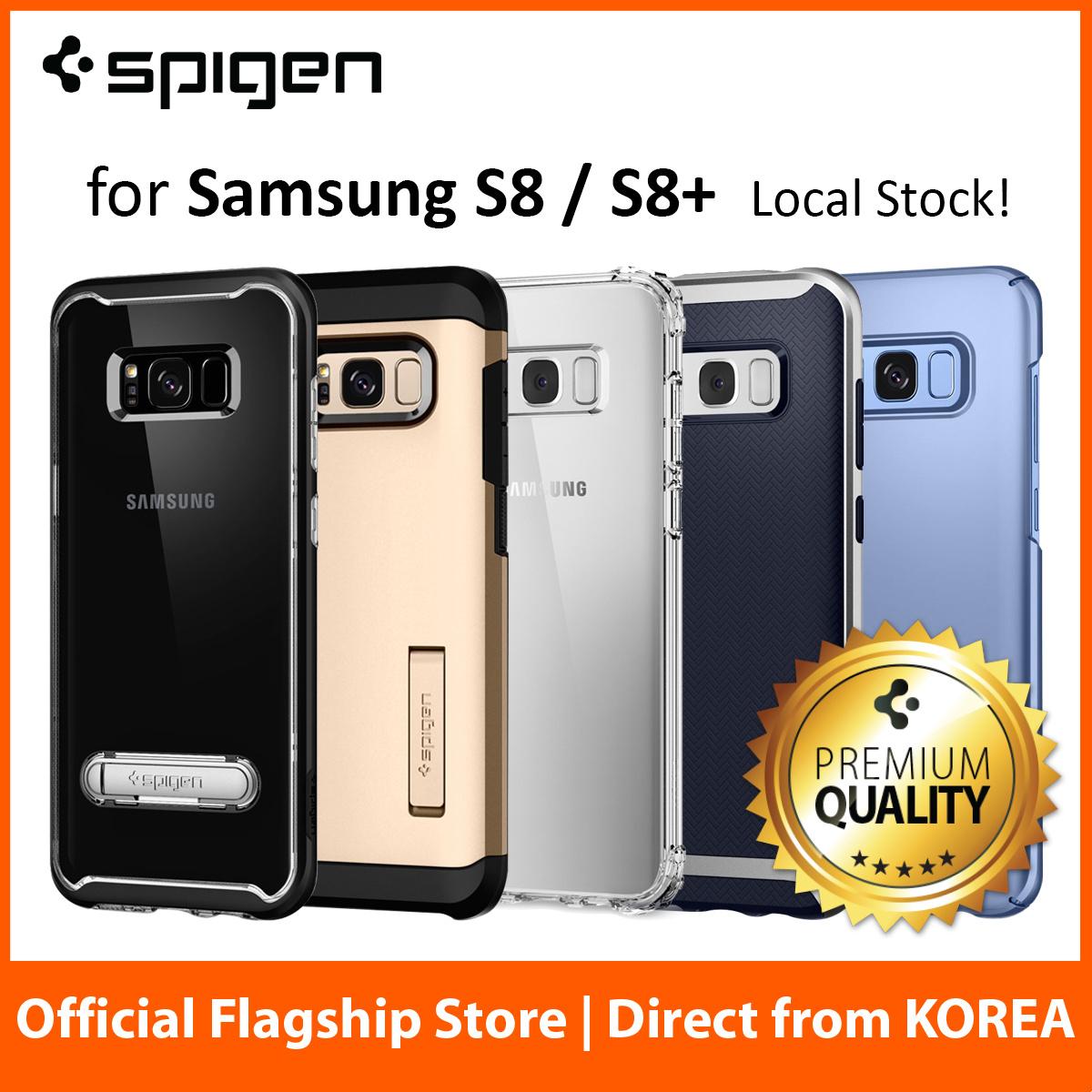 Case Oppo Joy 3 Bumper Mirror Slide Gold Free iRing. Jual iring Lazada co id