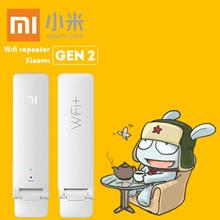 [Funky Creations] Xiaomi WIFI repeater Generation 2/ Wifi Range Extender 6 Months Warranty