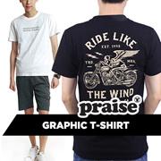 a5f8607d1 Qoo10 - T-Shirts/ Polo Items on sale : (Q·Ranking):Singapore No 1 ...