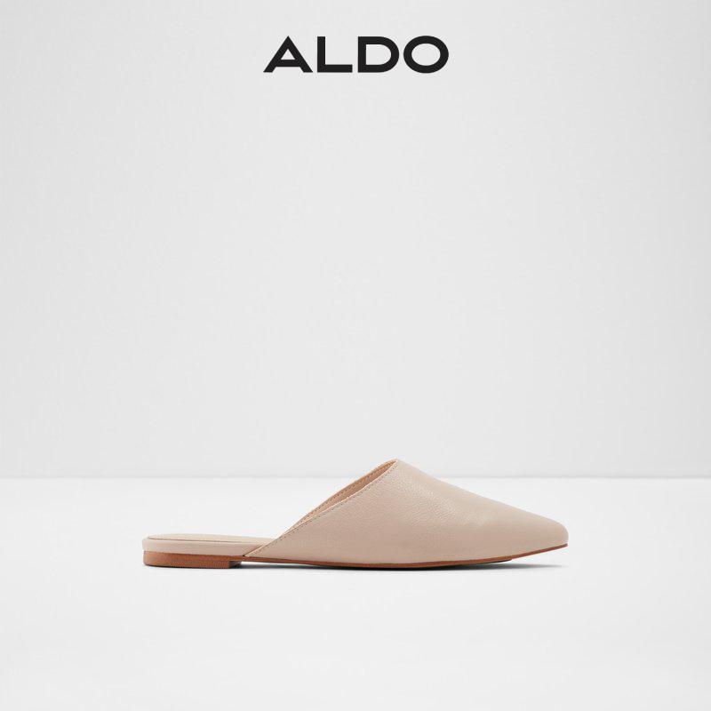 Qoo10 - Aldo Afiliclya Women Almond Toe