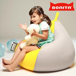 [BONITA] Small Series BeanBag New Arrivals C107/M103/KOMI Bean Bag Chair furniture Sofa