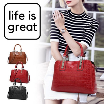 Qoo10 - guess bags Search Results   (Q·Ranking): Items now on sale at qoo10 .sg 2d5c5c10a8da9