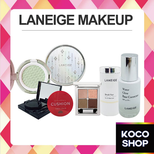 Buy Get The Kim Go Eun Look Lancome Makeup Palettes
