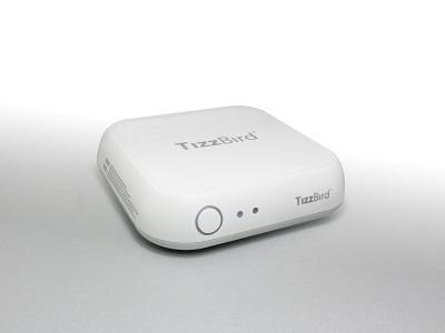 [DIGITALZONE CO LTD]ANDROID HYBRID SMART TV BOX AND PVR