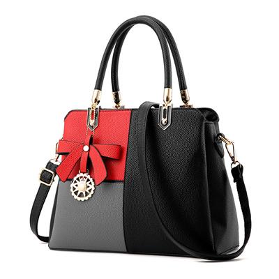 c448a26a09 sac a main women bag handbag messenger bags luxury handbags designer bolsas  leather bolsa feminina b