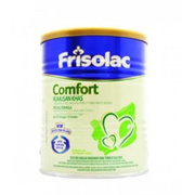 FRISOLAC COMFORT 400G (REDUCE COLIC/ CONSTIPATION)