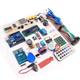 shield kit eBay