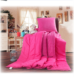 ★5-in-1 cushion★pillow★blanket★comforter quilt bedquilt★bolster★sofa cushion★chair cushion★seat cushion★bed sheet★car seat★travel★ watch tv ★ work or go for movie