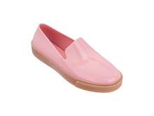 MELISSA Official Store Ground II Women Shoes