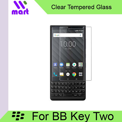 10519774bd2 blackberry Search Results : (Q·Ranking): Items now on sale at qoo10.sg