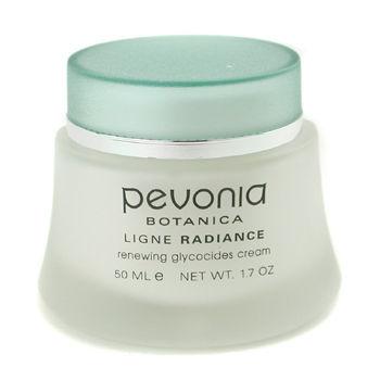 pevonia renewing glycocides cream, 1.7 ounce Orico - Streetwise City Face Scrub - 75ml/2.54oz