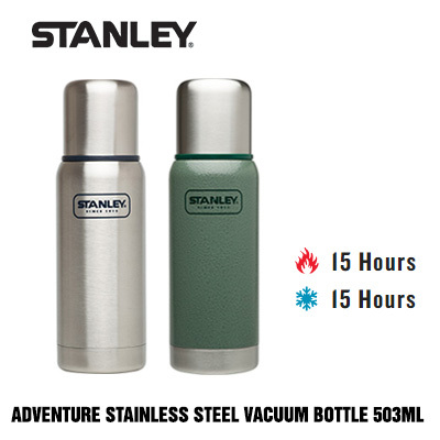 47cc79f5645 Qoo10 - Water Bottle Items on sale   (Q·Ranking):Singapore No 1 shopping  site