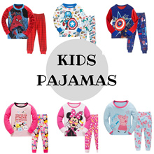 ★Baby Kids Pyjamas★2-8 Years Old★Long Sleeve★kids clothes★kids pants★Baby kids Socks★Shoes★Maternity