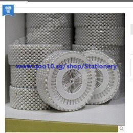 Costume pearl beads pin pin pin white pearl beads positioned dial needle stitch price 480 / cylinder