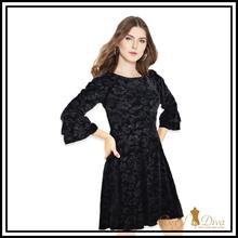 [JUALRUGI] #BUY1GET2# BRANDED BLOUSE and DRESS COLLECTION by BERYL DIVA!! Atasan Blus Dress Wanita