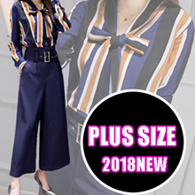 Clearance sale !!! Limited-time preferential !2018 NEW FASHION PLUS SIZE DRESS