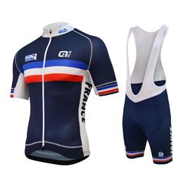 MC Bike Clothing Cycling Jersey Mtb Bicycle Clothing Ropa Ciclismo Bike  Jersey Riding Wear Men s cc18f3553