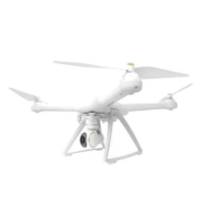小米無人機4K版套裝★白色★高精度三軸雲台,4KM高清圖傳,雙IMU雙指南針控制系統,大電池久續航