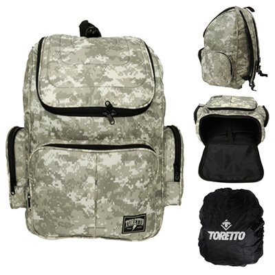 Jual Elfs Shop Toretto Army 6M Canvas Tas Ransel - Hijau Muda Online - Harga &. Source · Opsi; TRIM CANVAS TORETTO ARMY 6M-AM