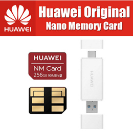 128gb Micro Sd Search Results Q Ranking Items Now On Sale At