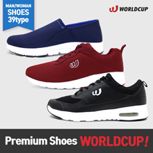 [Worldcup]  35STYLE running shoes  ★KOREA PREMIUM Brand Shoes★ Anytime anywhere / women / men /kids
